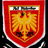 TuS Victorbur